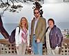 Santa Clara OCDS at Mount Carmel: Anita Sullins, Jim Fahey, Roseanne Sullivan