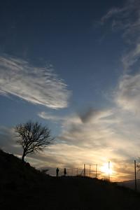 sunset_09