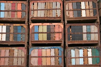 onion crates 1