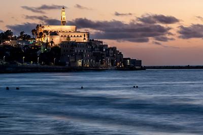 Tel Aviv - Historic Jaffa-148