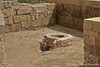 Well in Caesarea
