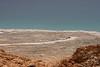 Dead Sea Shores
