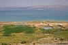 Dead Sea Views