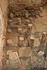 Herod's Bathhouse