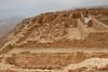 Masada Reconstruction
