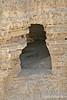 Large Qumran Cave