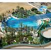 Hotel Leonardo, swimming pool