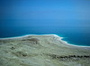Salt Point, Highway 90, Dead Sea, Israel