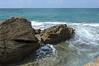 Dor Beach