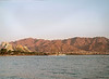 Hotels and Yachts, Red Sea, Eilat, Israel