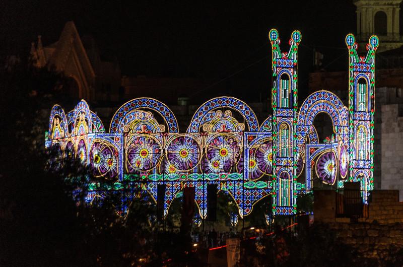 Festival of Light