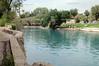 Park Gan HaShlosha