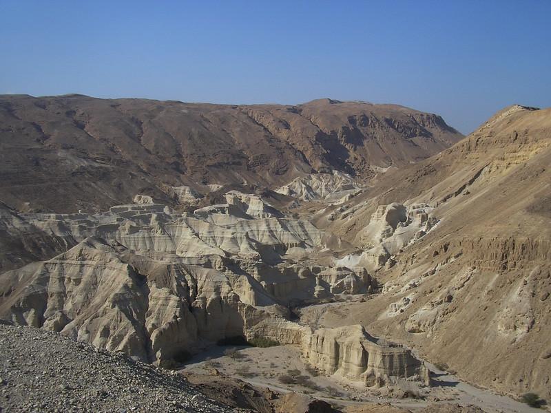 Zohar Stronghold