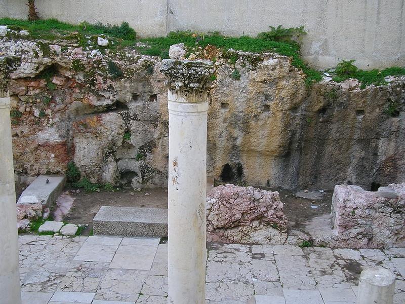 Cardo Pillar