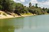 Lake Nakik