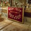 Tomb of Jesus Christ