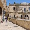 Jerusalem Stone