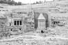 Jerusalem<br /> <br /> 1/160 sec, f/8.0, ISO 100, 34mm (18.0mm-300.0mm)