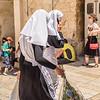 Nuns at Work