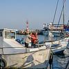 Boat Mechanics