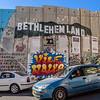 BethlehemLand