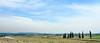 An Israeli landscape