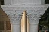 Pillars in Church