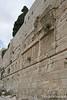 Walls of Old City @ City of David
