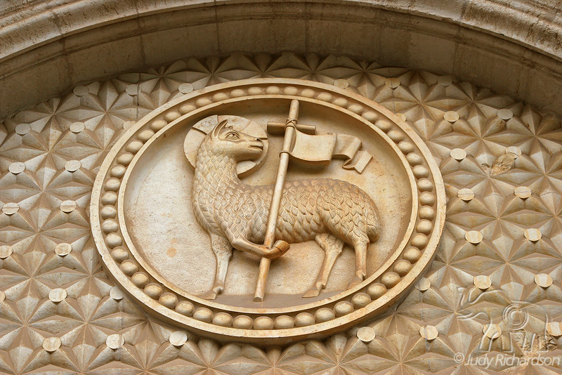 Lamb Relief at