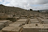 Jewish Cemetery @ Mount of Olives