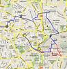 Jeru map 2
