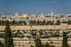 in Jerusalem, Israel, Middle East.