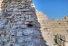 Old fortress Ashdod Yam