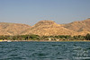 Sea of Galilee & Golan Heights