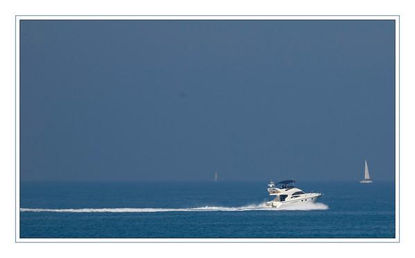 Jaffa 2010 01 09