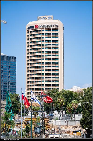 Tel Aviv 90 mm-7 small