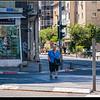 Tel Aviv 90 mm-76 small