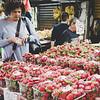 Carmel Market, Tel Aviv