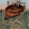 IsraelTrip2012Day1_017
