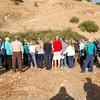 IsraelTrip2012Day1_010