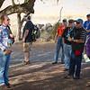 IsraelTrip2012Day2_004