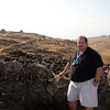IsraelTrip2012Day2_019