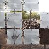 IsraelTrip2012Day2_006