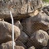 IsraelTrip2012Day2_005