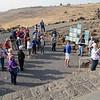 IsraelTrip2012Day2_011
