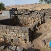 IsraelTrip2012Day2_008