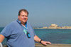 IsraelTrip2012Day3_017