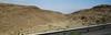 Negev desert (7/21/14)