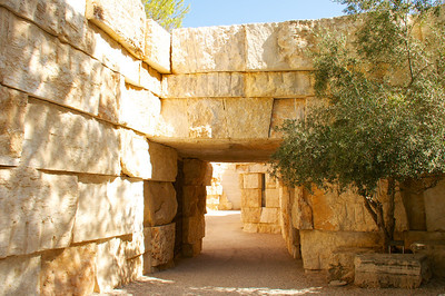 Jerusalem 9-6-12
