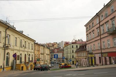 Lublin 8-24-12